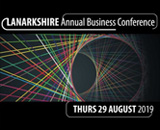 Lanarkshire Annual Business Conference